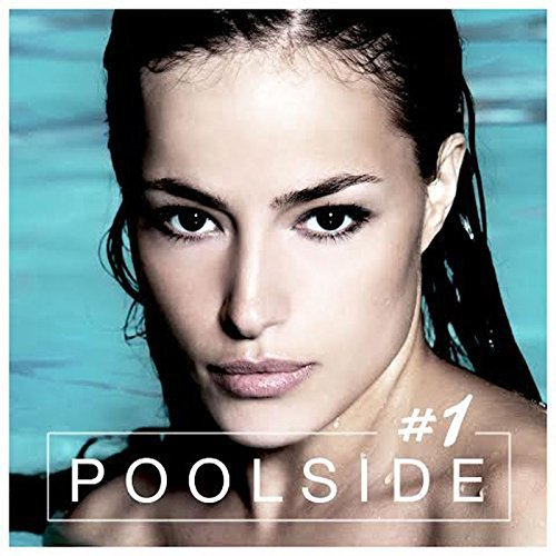 Poolside Vol. 1 2cd