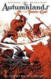 Kurt Busiek The Autumnlands Volume 1 Tooth And Claw