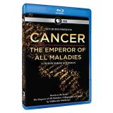 Cancer Emperor Of All Maladies Ken Burns Barak Goodman Blu Ray