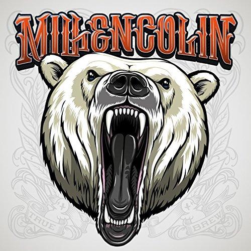Millencolin True Brew