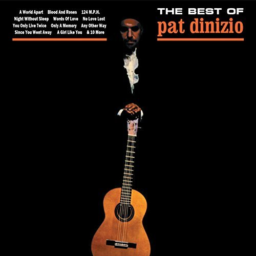 Pat Dinizio Best Of Pat Dinizio Best Of Pat Dinizio