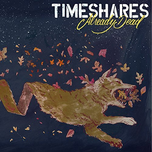 Timeshares Already Dead Already Dead
