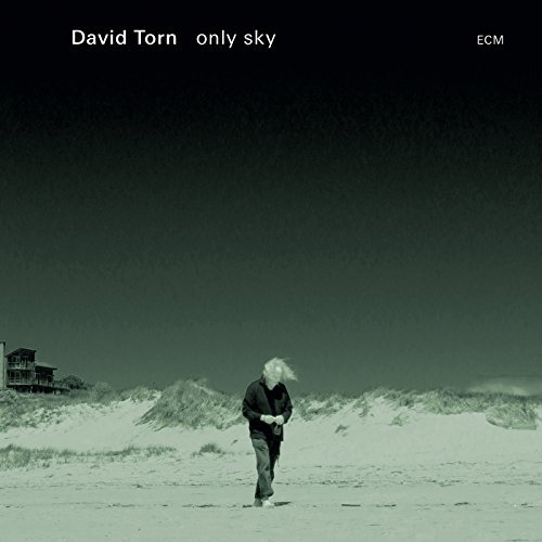 David Torn Only Sky Only Sky