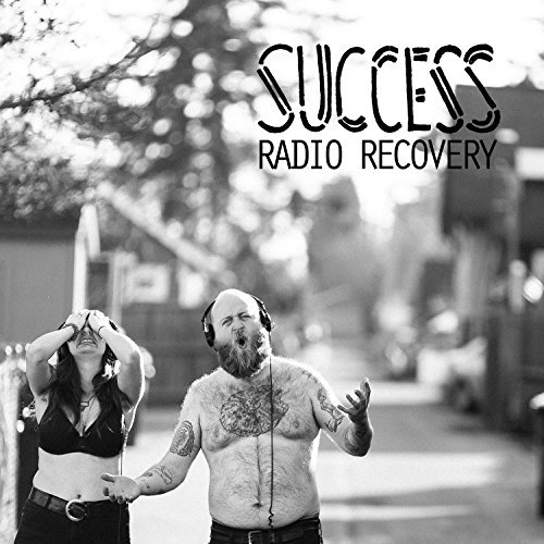 Success Radio Recovery