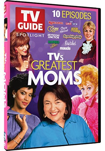 Tv Guide Spotlight Tv's Great Tv Guide Spotlight Tv's Great