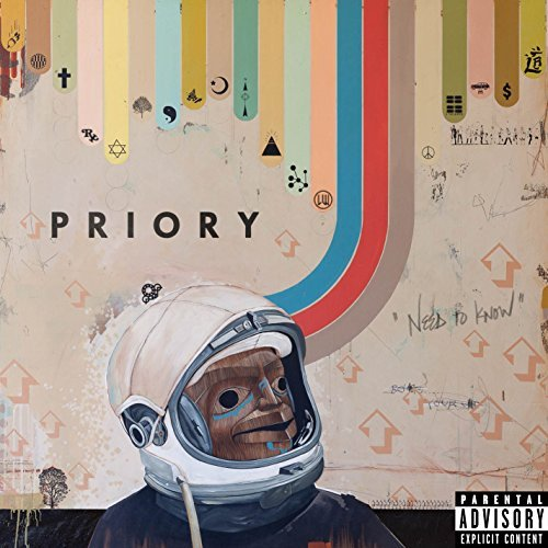 Priory Need To Know Explicit Version Need To Know