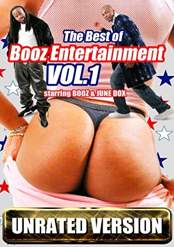 Best Of Booz Entertainment 1 Best Of Booz Entertainment 1