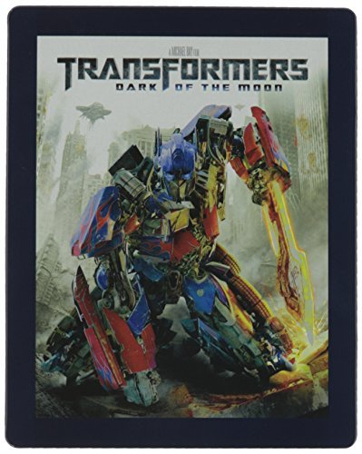 Transformers Dark Of The Moon Transformers Dark Of The Moon