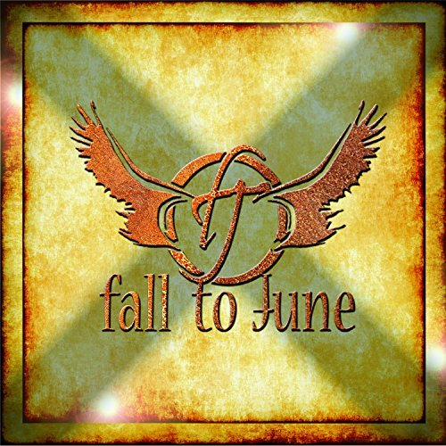 Fall To June Fall To June
