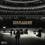 Ryan Adams Live At Carnegie Hall 6lp Set
