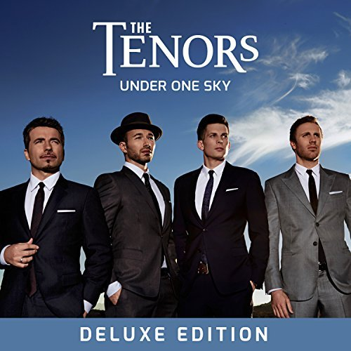 Tenors Under One Sky Under One Sky