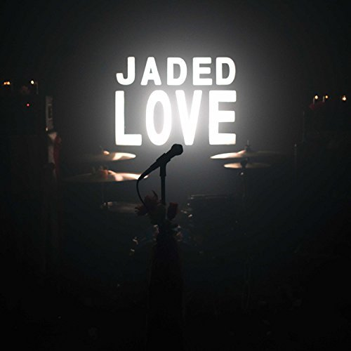 Beautiful Ones Jaded Love