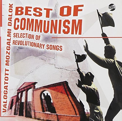 Best Of Communism Best Of Communism Best Of Communism