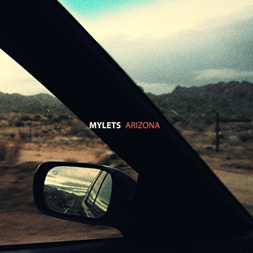 Mylets Arizona