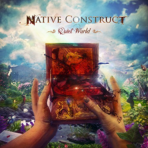 Native Construct Quiet World
