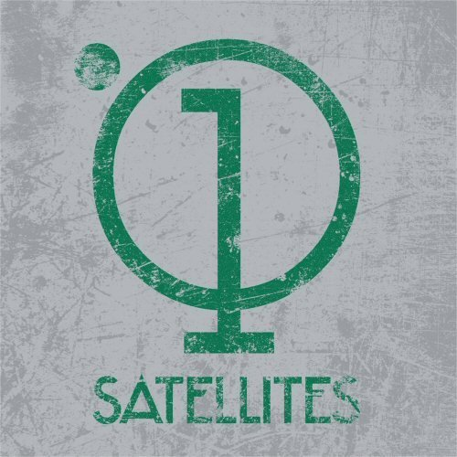 Satellites Satellites 01 Import Gbr 2 Lp