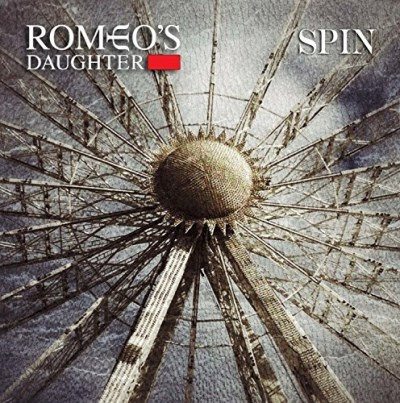 Romeo's Daughter Spin Spin