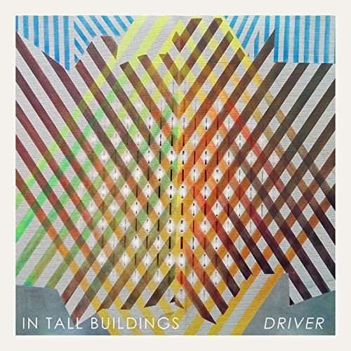 In Tall Buildings Driver