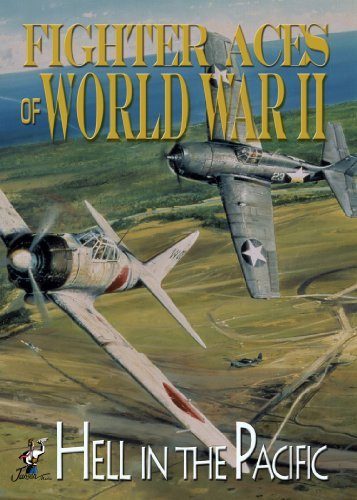 Fighter Aces Of World War Ii Fighter Aces Of World War Ii