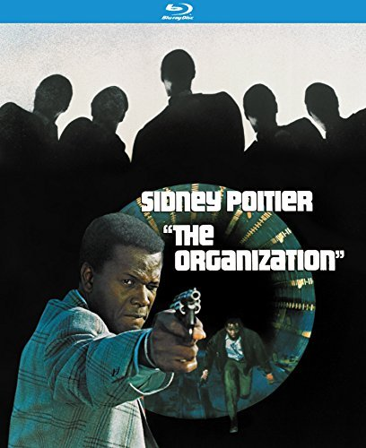 Organization Poitier Mcnair North Julia Blu Ray Pg13