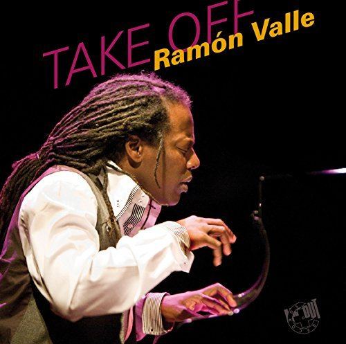 Ramon Valle Take Off