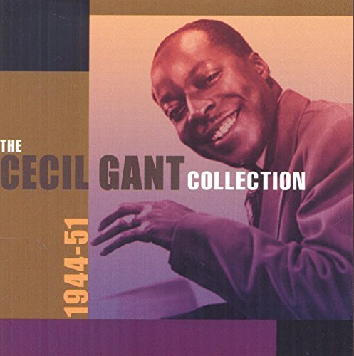Cecil Grant Collection 1944 51
