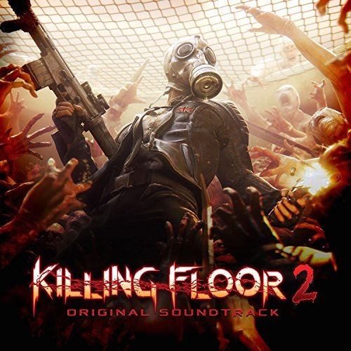 Various Artist Killing Floor 2