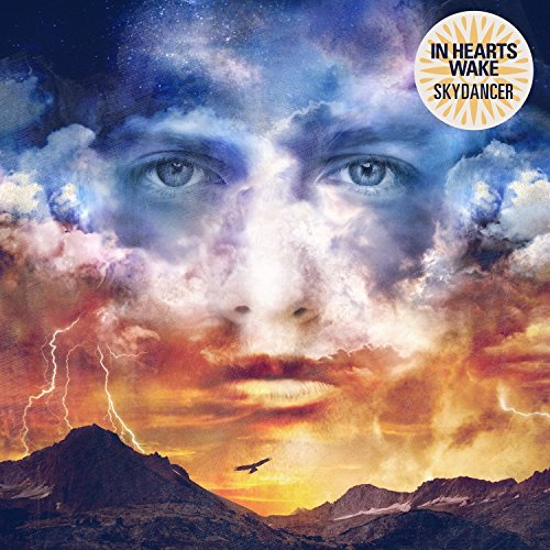 In Hearts Wake Skydancer Skydancer
