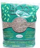 Eco Bedding For Small Pet 1.5lbs Brown Eco Bedding For Small Pet