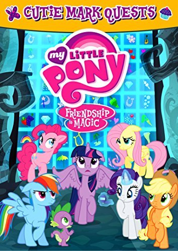My Little Pony Friendship Is M My Little Pony Friendship Is M