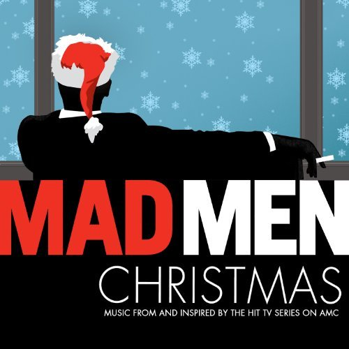 Mad Men Christmas Music From Mad Men Christmas Music From