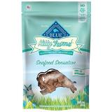 Blue C Kitty Yums Sfd Trt 2oz Ea