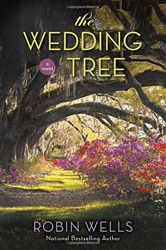 Robin Wells The Wedding Tree