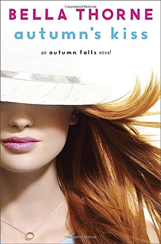 Bella Thorne Autumn's Kiss