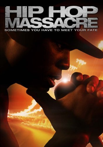 Hip Hop Massacre Hip Hop Massacre Nr