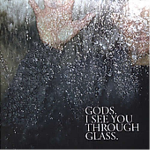 Gods I See You Through Glass