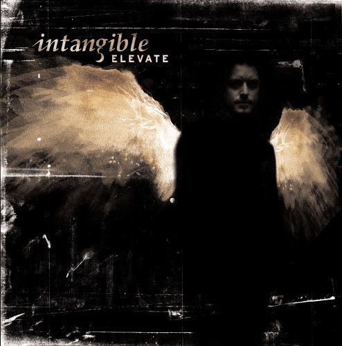 Intangible Elevate
