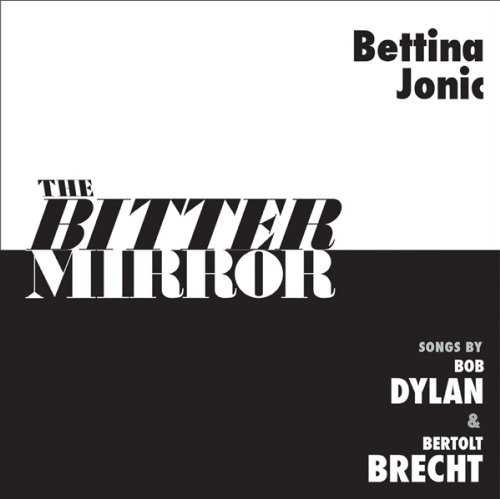 Bettina Jonic Bitter Mirror
