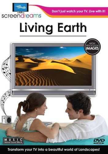 Living Earth Living Earth Nr
