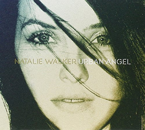 Natalie Walker Urban Angel