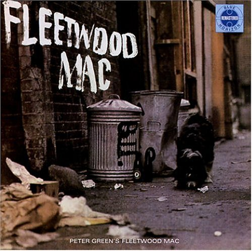Fleetwood Mac Peter Greens Fleetwood Mac Incl. Bonus Tracks Remastered