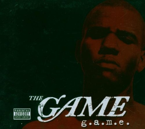 Game G.A.M.E. Explicit Version