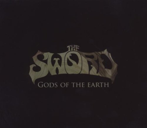 Sword Age Of Winters + Gods Of The E