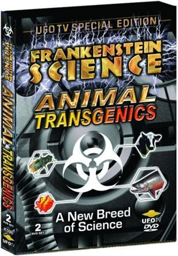 Frankenstein Science Animal Tr Frankenstein Science Animal Tr Nr