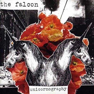 Falcon Unicornography