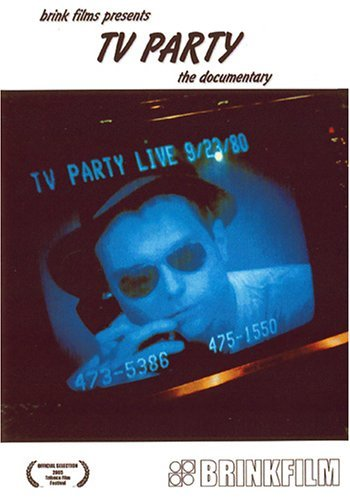 Documentary Tv Party Nr