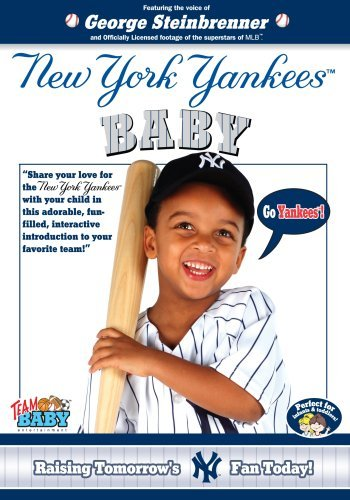Yankee Baby New York Yankees R Yankee Baby New York Yankees R Nr