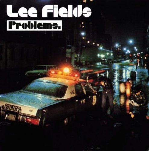 Lee Fields Problems