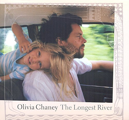 Olivia Chaney Longest River