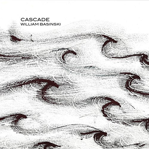 William Basinski Cascade